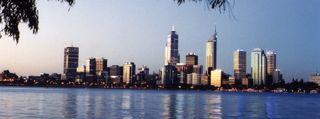 Perth2.jpg (JPEG Image, 984x369 pixels)