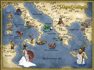 Odyssey_map.jpg (JPEG Image, 576x434 pixels)