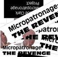 Micropatronage.jpg (JPEG Image, 260x260 pixels)