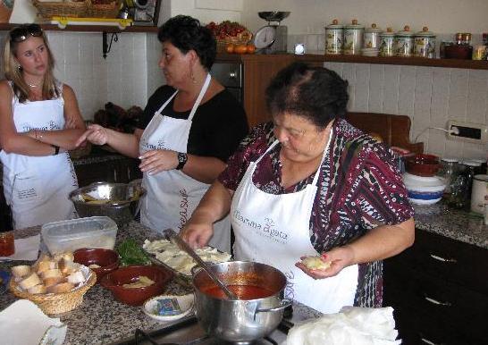 Mamas_cooking