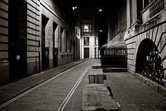 Dark_places_mark_ramsay