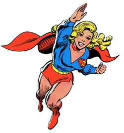 Superwoman_55869101
