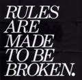 Rules_broken