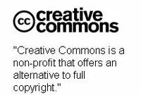 Creative_commons_2