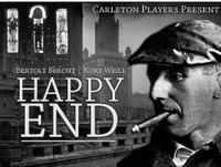 Happy_end_northfielddotorg_flickr