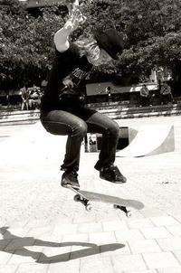 Skateboarder_flickr_daveybot